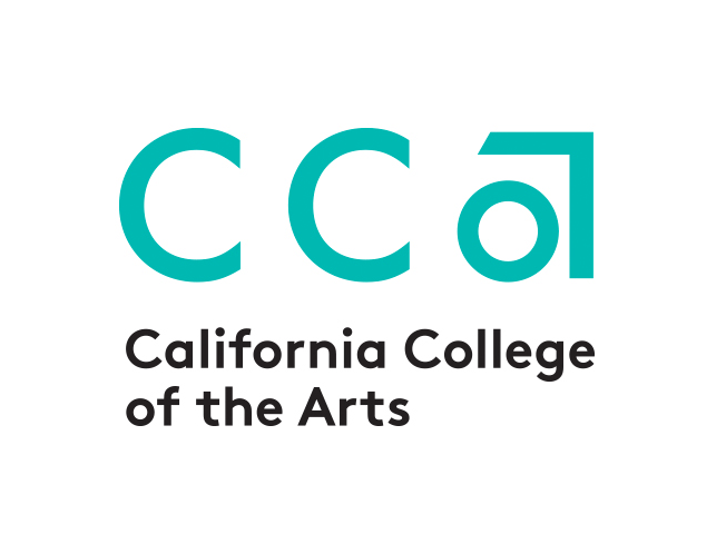 Cca California College Of The Arts Bay Area Art Design School