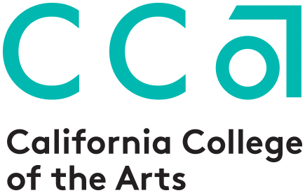 Image result for california college of the arts